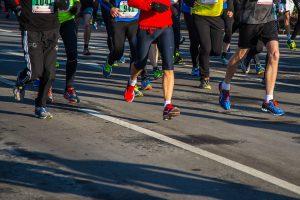 running-1944798_960_720